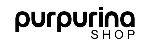 Purpurina Shop