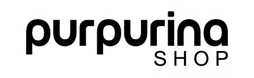 Purpurina Shop